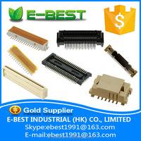 connector 5000246471