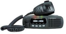 whole sell radio communicate mobile for Motorola two way GM340 walkie talkie