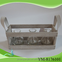2015 Hot Sale Cheap decoration wood tray