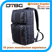 Creative laptop bags, high quality backpack