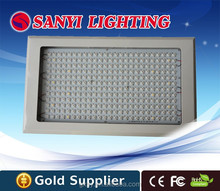 factory promotion wholesale 2015 New ebay hot sales 900 watt led grow light for best flowering and fruiting