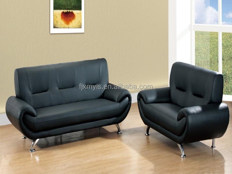 Pretty Home Sofa Leather Cover Sofa Elegant Modern Sofa