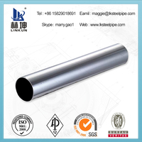 Best offered 28mm 42mm small diameter stainless steel pipe
