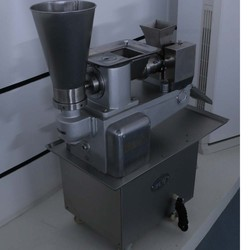 frozen small manual samosa sheet making machine samosa pastry making machines