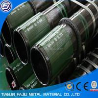 ape tube tube oil casing pipe in steel pipes