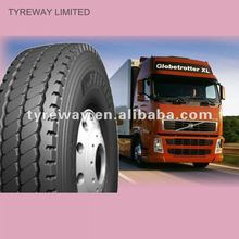 tires for sale 22.5 JY596