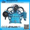 China wholesale high quality oiless rocking piston air compressor pump compressors