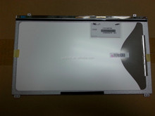 Brand new original LTN156KT06-X01 lcd led screen 1600*900 LVDS 40pins