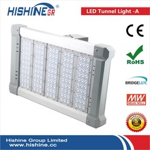 Long life expectancy Quality Manufactured indoor tennis led light 60w-240w