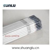 Welding stick electrode aws e6013 e7018 factory mild steel welding electrodes manufacturer