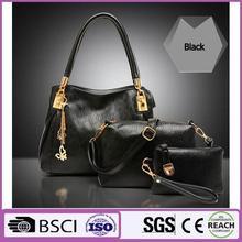 Professional fashion bags ladies handbags yiwu china handbags manufacturer women handbag