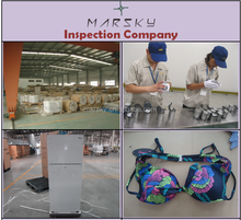 quality control and slogan / quality control for products/inspection service