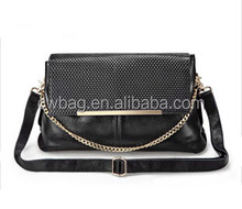 latest clutch purses bags for women UK
