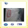 Hydroxylamine sulfato es el ácido sulfúrico sal de hydroxylamine. se utiliza en síntesis orgánica a convertir aldehídos y keton