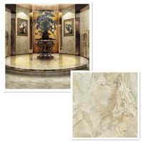 factory in Foshan China 2015 new design g;azed porcelain floor tile