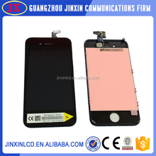 wholesale lcd display mobile phone repair part for lcd 4g