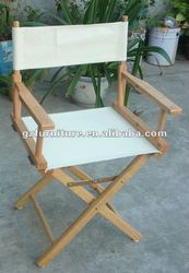 Chair for make up chair outdoor furniture