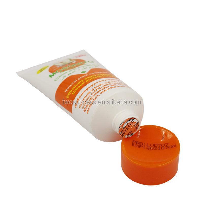 repellent cream1.jpg