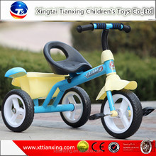 Wholesale high quality best price hot sale child tricycle/kids tricycle/baby factory price kids tricycle