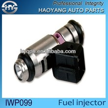 For PG206 / Renault : Clio 1.0 16V /Magane 1.0 16V IWP099 fuel injectors nozzles