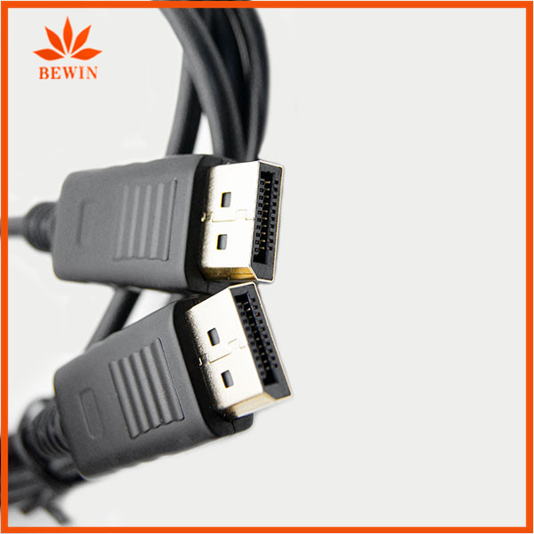 new product ideas china hotsale s-video vga rca to hdmi converter from factory