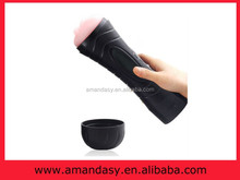 Amazing pocket pussy !!!Plastic pussy for sex new arrival exciting pussy doll JW001