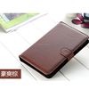 wireless keyboard leather case for cell phone