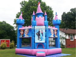 Aeor Hot sale inflatable bouncers,adult bounce house,bounce house