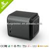 channel 2.0 bluetooth V4.0 wireless portable mini speaker