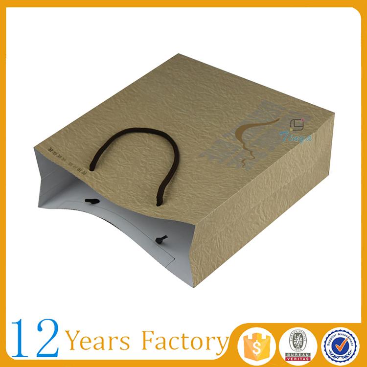 paper bag 129-01