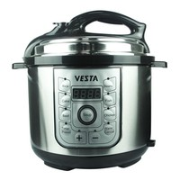 Small kitchen designs electric rice cooker,commercial electric pressure cookers