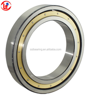 Made in China Cheap Hot Selling High Quality Long Life High Speed 61988 Deep Groove Ball Bearing For Autocar