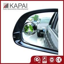prezzo di fabbrica specchietti personalizzati posteriore per le auto