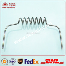 top quality 99.95% tungsten pure wire with best price