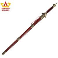 sword fencing plastic samurai sword