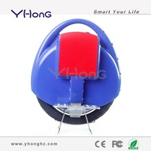 2015 hot sale high quality portable electric scooter battery charger electric scooter in india electric scooter vespa