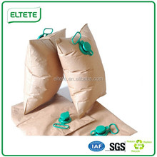 2015 hot sale dunnage bag valve wholesale made in China
