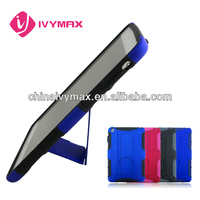 phone case with stander for App ipad mini