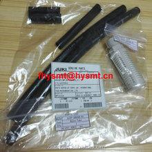 SMT JUKI 40068178 DOP-300SB-01 VACUUM PUMP MAINTENANCE KIT used in juki smt machine