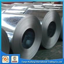 dx51d z200 galvanized steel coil,galvanized steel coil buyer,dip galvanized steel coil