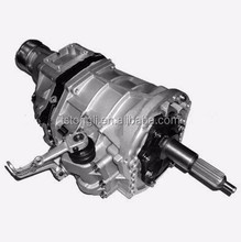 Gearbox/Transmission for Toyota Hiace(Electrical Speedo Sensor)