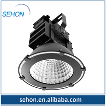 2014 new products e40 e39 500w led high bay lights alibaba express