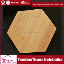 Good Quality Durable Olive Wood Wholesale Cutting Boards