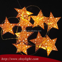 christmas light bulb covers made in China