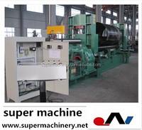 industrial automatic cigarette rolling machine