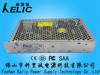 Hot sale 30 volt power supply, high voltage dc power supply 30V 5A 150W