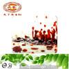 cas no 472-61-7 Astaxanthin Powder 2% / Pure Astaxanthin Powder / 100% Natural Water Soluble Astaxanthin Powder