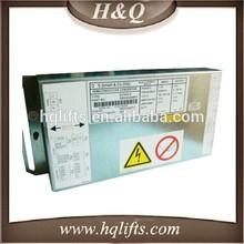 HQ Controlador de ascensor GBA24350BH1