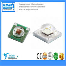 nand flash programmer LX18-P140-3 LED LUXEON REBEL PLUS SMD