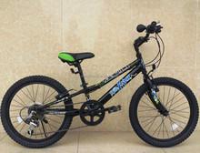 Best price children bicycle/kids bike saudi arabia,$100 pocket bikes from chinese wholesaler